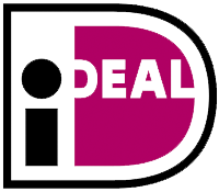 icon iDEAL